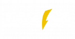 BNZSA logo negative no background